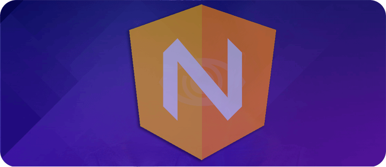 norweb_contacto